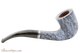 Chacom Atlas Marble 863 Tobacco Pipe Right Side