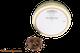 Savinelli Armonia Pipe Tobacco