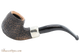 Peterson Arklow Sandblast 221 Tobacco Pipe Fishtail