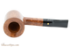 Punto Oro Smooth Classic Natural 311 KS Tobacco Pipe 11254 Top
