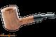 Punto Oro Smooth Classic Natural 311 KS Tobacco Pipe 11254