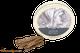 Savinelli Juno Pipe Tobacco