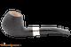 Rattray's Brave Heart 150 Sandblast Tobacco Pipe