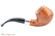 Rattray's Brave Heart 154 Natural Tobacco Pipe Right Side