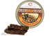 Cobblestone Brick Virginia Plug Pipe Tobacco