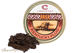 Cobblestone Brick Kentucky Plug Pipe Tobacco