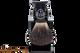 Parker BKBB Black Badger Shave Brush & Stand