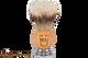 Parker OWST Olivewood Silvertip Badger Shave Brush