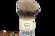 Parker WCPB Best Badger Shave Brush