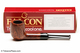 Falcon Coolway 12 Tobacco Pipe