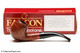 Falcon Coolway 21 Tobacco Pipe