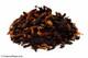 G. L. Pease Abingdon 2oz Pipe Tobacco