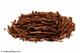 G. L. Pease Fillmore 2oz Pipe Tobacco