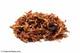 G. L. Pease Montgomery 2oz Pipe Tobacco