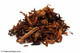 G. L. Pease Haddo's Delight 2oz Pipe Tobacco