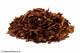 G. L. Pease Cumberland 2oz Pipe Tobacco