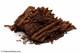 G. L. Pease Key Largo 2oz Pipe Tobacco
