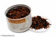 G. L. Pease Ashbury 2oz Pipe Tobacco Open