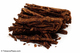 G. L. Pease Embarcadero 2oz Pipe Tobacco