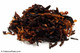 G. L. Pease Maltese Falcon 2oz Pipe Tobacco