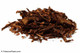 G. L. Pease Jackknife Ready Rubbed 2oz Pipe Tobacco