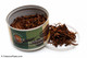 G. L. Pease Jackknife Ready Rubbed 2oz Pipe Tobacco Open