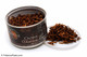 G. L. Pease Chelsea Morning 2oz Pipe Tobacco Open