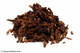 G. L. Pease Meridian 2oz Pipe Tobacco