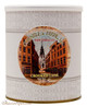 Cornell & Diehl Crooked Lane 8 oz Pipe Tobacco Front