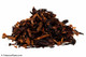 Two Friends Deacon's Downfall 2oz Pipe Tobacco