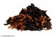 Two Friends Celtic Mist 2oz Pipe Tobacco