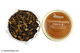 Peterson Connoisseur's Choice Pipe Tobacco Unwrapped
