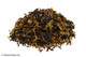 Peterson Connoisseur's Choice Pipe Tobacco Cut