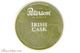 Peterson Irish Cask Pipe Tobacco Front