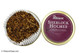 Peterson Sherlock Holmes Pipe Tobacco Unwrapped