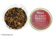 Peterson Sunset Breeze Pipe Tobacco Unwrapped