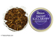 Peterson Sweet Killarney Pipe Tobacco Unwrapped