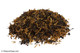 Ashton Consummate Gentleman Pipe Tobacco Cut