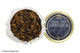 Ashton Consummate Gentleman Pipe Tobacco Unwrapped
