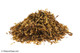 Ashton Gold Rush Pipe Tobacco Cut