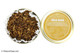 Ashton Gold Rush Pipe Tobacco Unwrapped