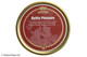 Ashton Guilty Pleasure Pipe Tobacco Front