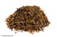Ashton Winding Road Pipe Tobacco Cut