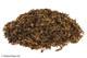 Cornell & Diehl Atlas Balkan Bulk Pipe Tobacco Cut