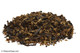 Cornell & Diehl Captain Bob's Blend Bulk Pipe Tobacco Cut