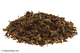 Cornell & Diehl Exclusive Bulk Pipe Tobacco Cut