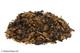 Cornell & Diehl Old College Bulk Pipe Tobacco Cut