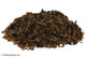 Cornell & Diehl Crowley's Best Bulk Pipe Tobacco Cut