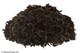 Cornell & Diehl Long Cut Perique Bulk Pipe Tobacco Cut