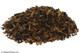 Cornell & Diehl Maple Cavendish Bulk Pipe Tobacco Cut